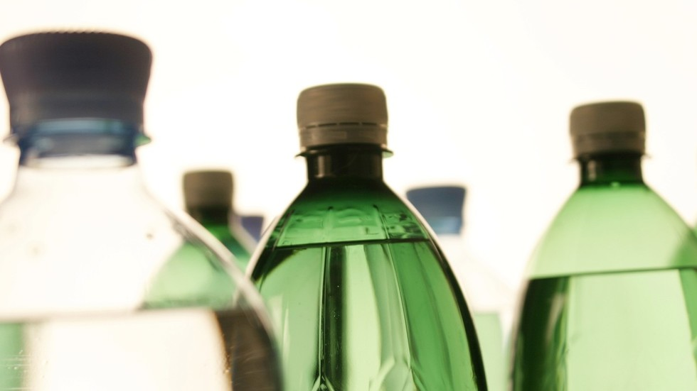 Eco-friendly plastics & fuels can be made by CO2-chomping bacteria (PHOTO)