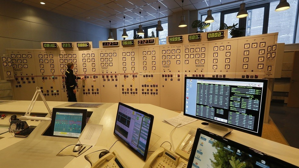 Hack away! NYT says US planted CYBER KILL SWITCH into Russian power grid… media shrugs