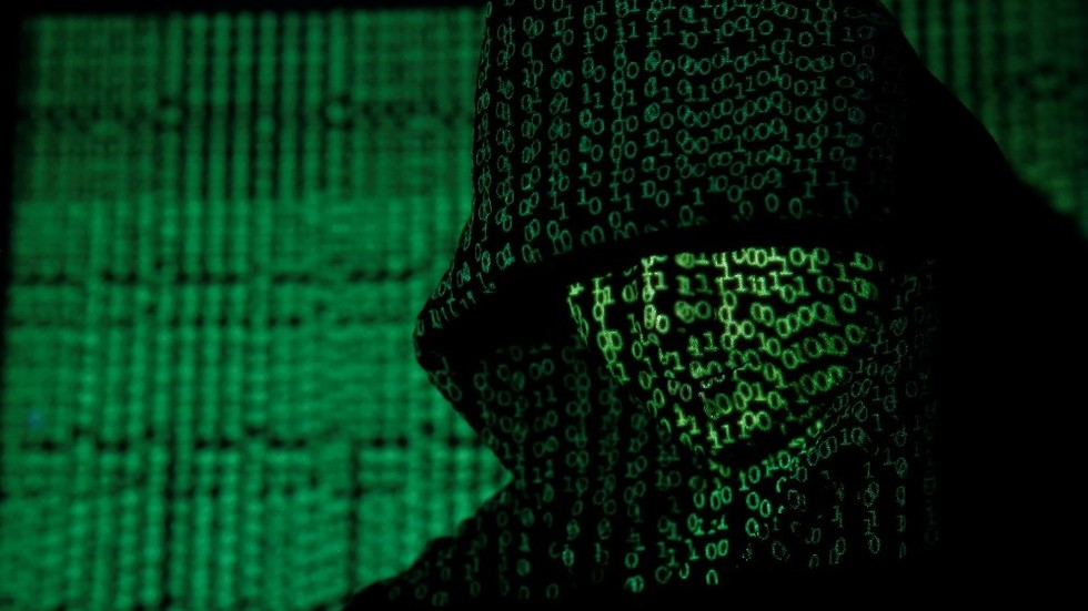 Cyber sleuths responsible for Russiagate now warn of 'Iranian hackers'