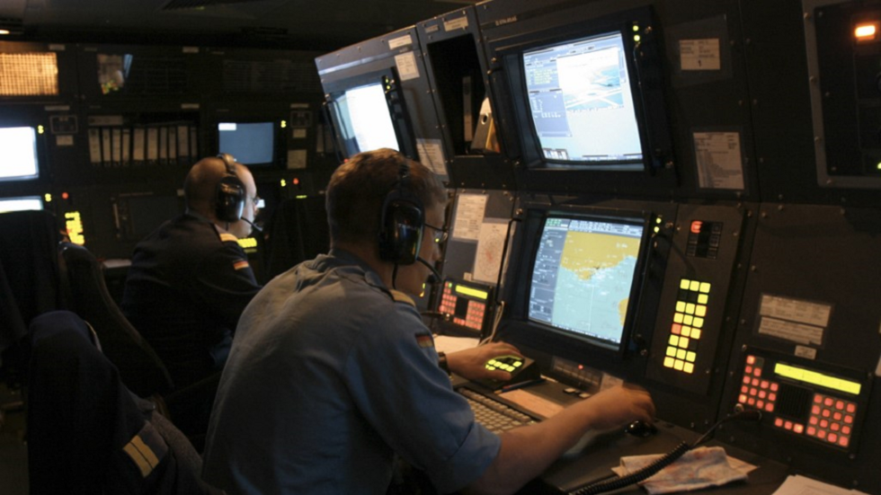 Germany & Netherlands agree to create joint 'military' internet as NATO eyes unified network