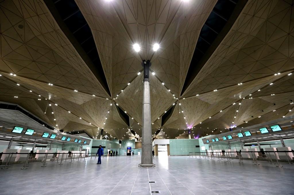 Картинки аэропорта пулково