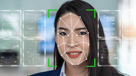 Chinese tech titan Huawei buys Russian facial recognition technology