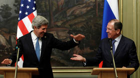 Behind the scenes, John Kerry deemed Crimea referendum legit, but urged a repeat – Lavrov