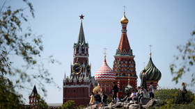 Moscow could enter Europe's top 10 most attractive tourism destinations by 2025