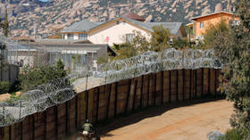 ISIS plotted to infiltrate US through Mexican border – prisoner