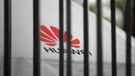 Huawei looks to Russian technology to replace Google's Android on its smartphones