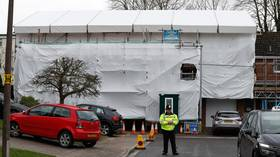 No Novichok B&B for you: Authorities may buy Skripal house to prevent it from becoming a business