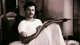 'Crown jewel' of art lost: India mourns passing of playwright & filmmaker Girish Karnad