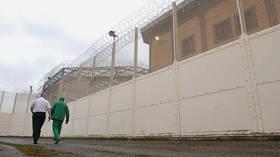 Rehabilitate or open UK Gitmo? RT panel discusses Muslim gangs in British prisons