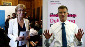 'Bollocks to Bercow,' 'I'm going to say lion': Tory candidates for PM bring eccentricity to the race