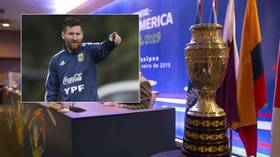 Copa America: Why are Japan and Qatar playing? Has Lionel Messi ever won it?