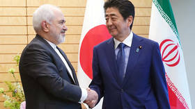 Iran's supreme leader 'has no intention' to make or use nuclear weapons – Japan's PM