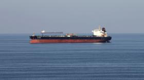 Cui bono? Iran has 'no reason' to torpedo oil tankers in Gulf of Oman & 'go to war'