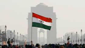 India may slap retaliatory tariffs on American goods ahead of Pompeo's visit next week