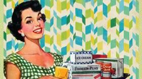 'Radical feminism' or overdue reform? UK bans 'harmful gender stereotypes' in ads (DEBATE)