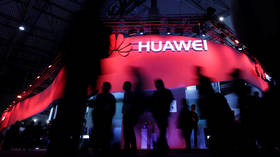 Huawei files lawsuit against US government over seizure of equipment