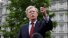 No new defense contracts with Venezuela, Bolton's words are 'fiction' – Russia's envoy