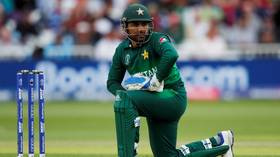 Pakistan captain warns players will face backlash together if they crash out of Cricket World Cup