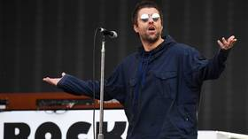Masterplan: Liam Gallagher makes pitch for UK PM, pledges to 'sort this pile of s**t out'