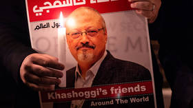 Saudi Arabia responsible for 'premediated execution' of Khashoggi – UN