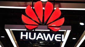 Hungary sees no security risk from Huawei as it sets out to build its 5G network