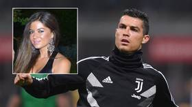 Ronaldo lawyers 'willing to reach out-of-court deal' with rape accuser