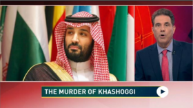 Saudi Prince Had Khashoggi Executed, UN Investigation Finds