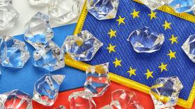 Cri-me-a-blues: Sanctimonious sanctions on Russia are damaging the EU, so why renew them?