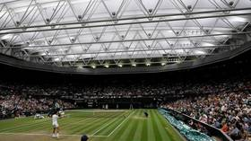 Wimbledon 2019: Sweeping rule changes implemented for 133rd edition of tournament