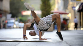 Sport or street hobby? Breakdancing and skateboarding provisionally added to Paris 2024 Olympics