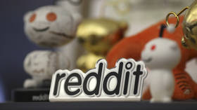 Reddit 'quarantines' popular pro-Trump forum hours before 1st Democratic debate