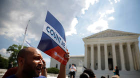 Citizenship question on 2020 census? SCOTUS says it's complicated
