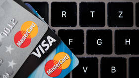 India orders Visa & Mastercard to store payments data in country only from now on