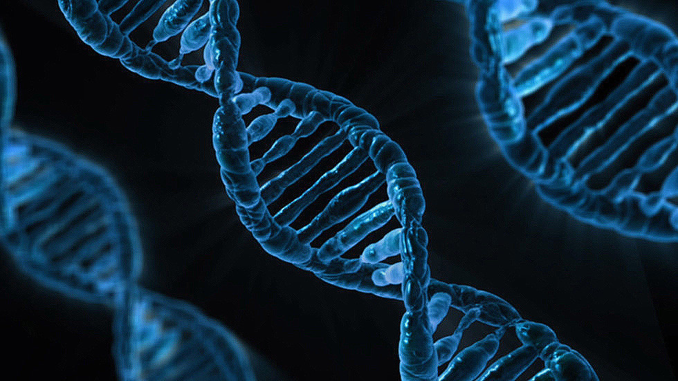 If you have this gene you could have schizophrenia, 18-year-long study finds