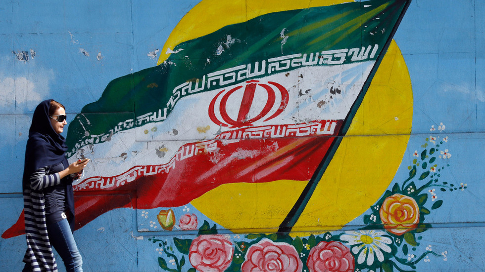 Iran names one more condition to get the EU's sanctions-defying payment device working for real