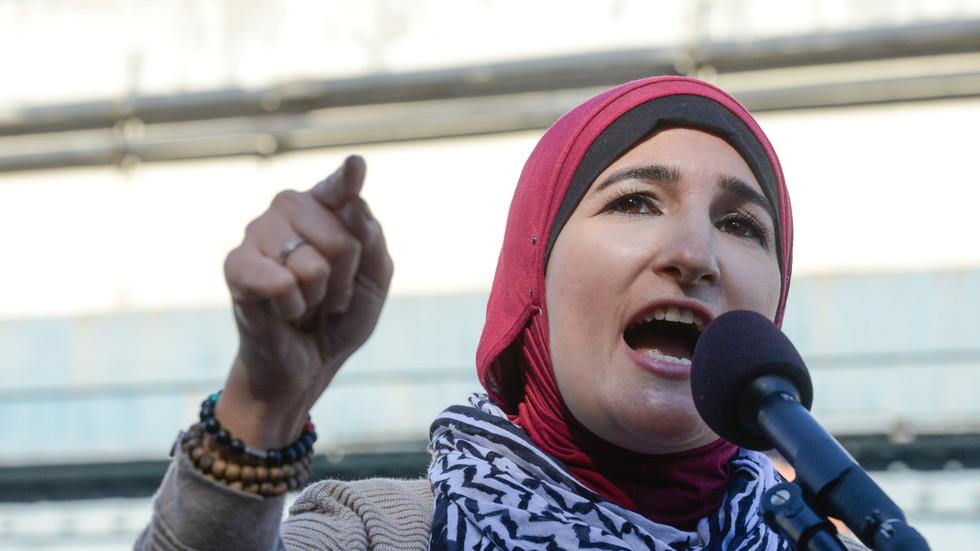 Jesus a Palestinian? Linda Sarsour starts Twitter war over Christ's nationality