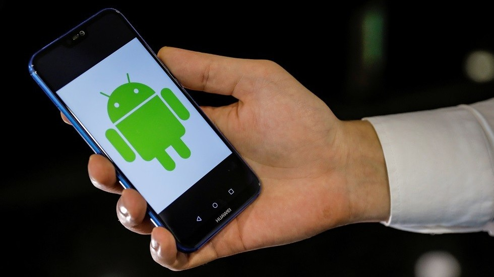 Over 1k Android apps harvest your data even if denied permission – study