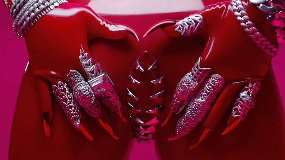Miley cyrus virginity, ashley tisdale in sex were