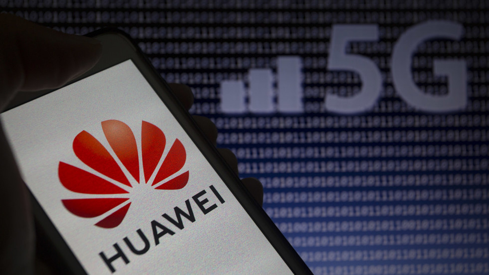 More US allies defying Trump & moving forward with Huawei's 5G network – Boom Bust