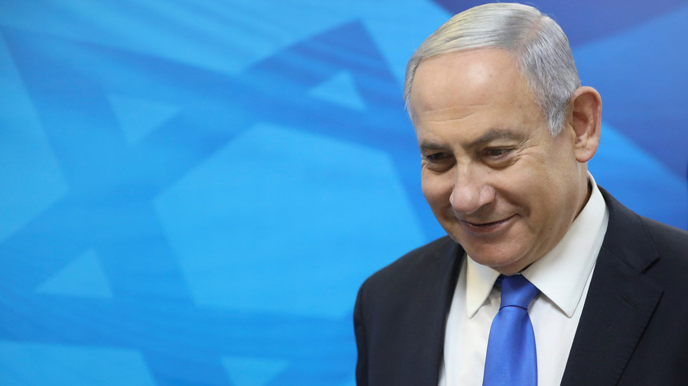 Scandal-plagued Bibi beats Ben-Gurion to become longest-serving Israeli PM