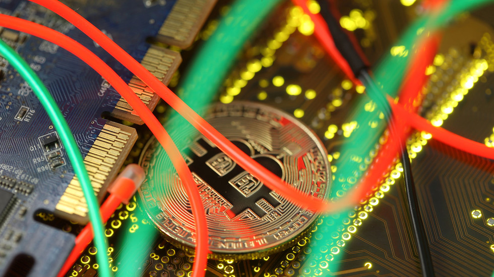 Iran poised to legalize cryptocurrency mining as potential path out of US sanctions trap