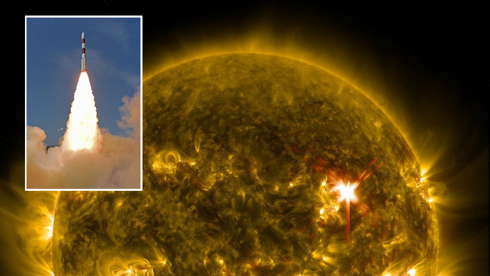 After success of Chandrayaan-2, India is already planning 1st solar mission for 2020