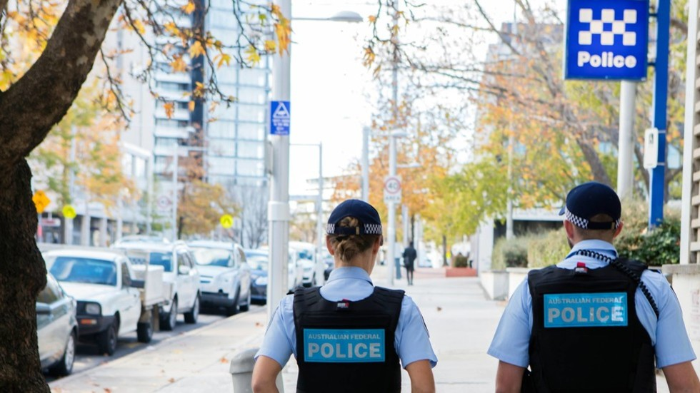 Explosive probe reveals Aussie police illegally accessed metadata more than 3,000 times