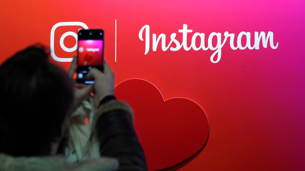'This is the endgame': Instagram users vent after site culls meme-posting accounts