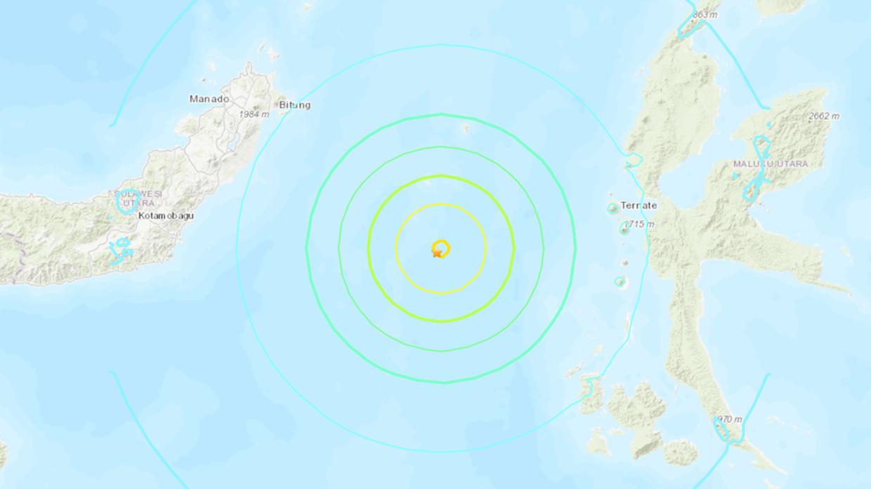 The Earthquake/Seismic Activity Log #2 - Page 6 5d221ae1dda4c846408b4611