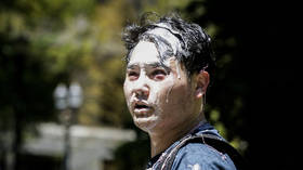 GoFundMe for Andy Ngo, journalist assaulted by Antifa, raises $100k in less than 24 hours