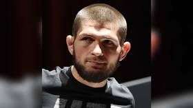 'Abu Dhabi is no place for show-offs': Khabib sends McGregor warning about attending UFC 242