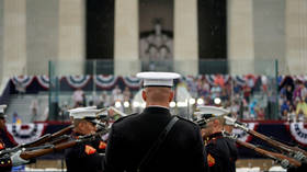 Trump wants to strip medals from Navy lawyers who failed to convict SEAL of war crimes
