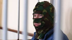 Russian presidential aide's deputy 'with Polish passport, spy gear' arrested for treason