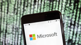 Could Microsoft dominate mobile OS market? Boom Bust digs into missed opportunities in tech sector